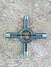 Крестовина дифференциала Foton 1043