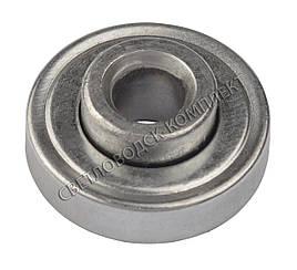 Подшипник для колеса 21.5*6.1*11.2-4.5 мм
