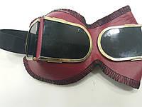 Очки сварочные  ЗН8-72 4стекла