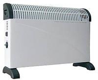Конвектор Vintec VT 2000 ECO обогреватель 73054