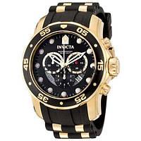 Часы Invicta 6981 Pro Diver