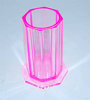 Подставка-стакан для кистей K33