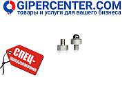 Ножка для тензодатчиков H8C и B8D ZEMIC HY-8-102-0,5/2t (сталь)