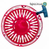 Стартер ручной двигателя 13 л.с. (188F)
