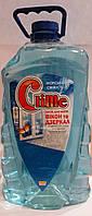 Средство для стекла Clime 5л