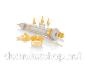 Tescoma Delicia Кондитерский карандаш с насадками (630536)