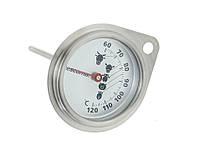 Tescoma Gradius Термометр для запекания мяса (636150)