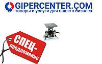 Комплект для установки НМ9А ZEMIC HM-9-430-10/40t  под авто весы