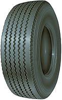 Шины грузовые 385/65R22.5 LingLong LLA18 Прицепная
