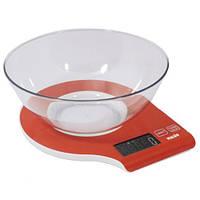 Кухонные электронные весы до 5кг MAGIO MG-294