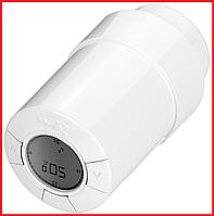 Danfoss ECO Електроний радіаторний терморегулятор