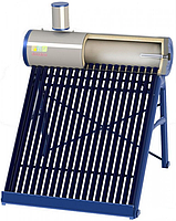 Термосифонна система RNВ 58-1800/30-250л, фото 1
