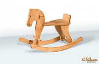 Игрушки, игрушки из дерева