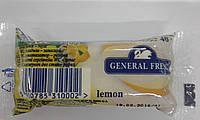 """Запаска для унитазов """"General Fresh""""Лимонная 40г"""