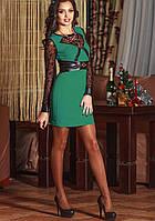 Вечерние платья Ириска