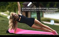 📩 Бесплатная доставка по Украине! 📩