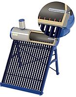 Термосифонна система RРB 58-1800-30,300 л, фото 1