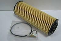 Фильтр масляный HYUNDAI VERACRUZ,IX 55 3.0 TCI 263203A000