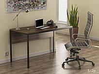 Стол лофт L-2p Loft Design