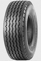 Шины грузовые 385/65R22.5  Michelin X Multi T