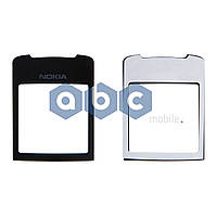 Стекло корпуса Nokia 8800 Sapphire Arte