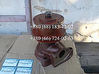 Водяной насос МТЗ (Д-240)