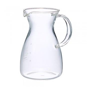 Heatproof decanter  Hario 400 ml