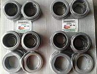 Ремкомплект катка опорного каретки (ДТ-75, Т-74) полный арт.11021