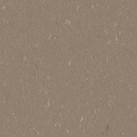 Оригинальный линолеум Forbo Marmoleum Piano _ 3631