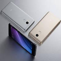 Смартфон Xiaomi Redmi 4 Pro  (3/32GB)+ПОДАРКи