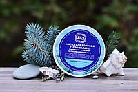 "Маска для волос гидро-баланс с морским коллагеном и грязью мертвого моря, ТМ ""ЯКА"", 200 мл."