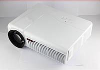 Аренда яркого проектора (видео-проектора).