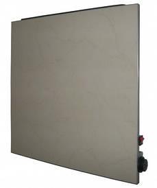 Керамическая нагревательная панель ПКИТ 300 Вт (30х60см) мех.термостат