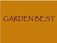 Ткани для штор Garden Best
