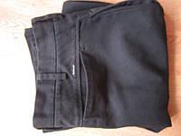 Джинсы брюки CAT 32/32