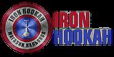 Iron Hookah - Интернет-магазин кальянов и аксессуаров