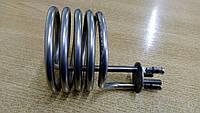 Тэн спиральный для нагрева воды мощность-3,0 квт на 220 в