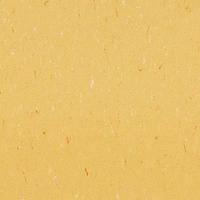 Оригинальный линолеум Forbo Marmoleum Piano _ 3633