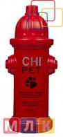 CHI Pet Шампунь для животных, 350 мл.