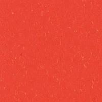 Оригинальный линолеум Forbo Marmoleum Piano _ 3635