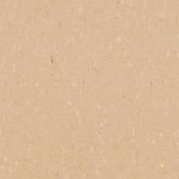 Оригинальный линолеум Forbo Marmoleum Piano _ 3636