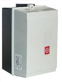 ПМЛ-3210