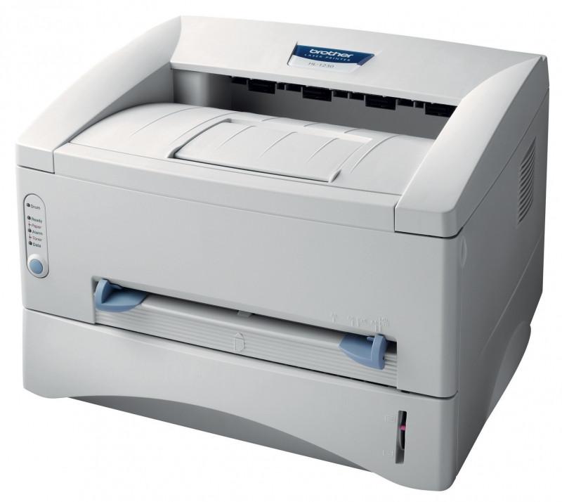 Заправка Brother HL-1030 картридж TN 6300 (6600)