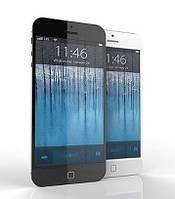 Китайский iphone купить дешево