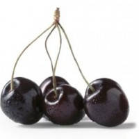 Ароматизатор Black Cherry (Черная Вишня) 5мл TPA