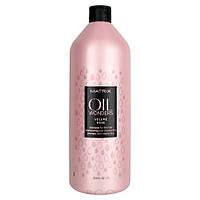 Шампунь Matrix Oil Wonders для питания и объема тонких волос,1000 мл, фото 1