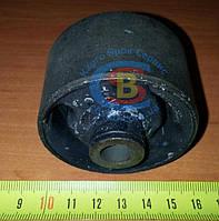M11-2909070 Сайлентблок переднього важеля (великий) M11/M12 (Оригінал) Chery A3, фото 1