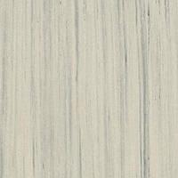 Качественный линолеум Marmoleum Striato _ 3576