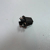 Патрон освещения панели приборов ВАЗ 2110, 2115, иномарки
