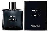 Мужская парфюмированная вода Chanel Bleu de Chanel Pour Homme 100 ml (Шанель Блю Де Шанель Пур Хом Парфюм)